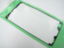Adhesive Glue Sticker Tape for LCD touch screen frame of phone samsung lg sony