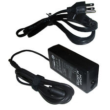 AC Adapter Charger For Toshiba Satellite Pro 200-4300, Portege 320-7000 Series