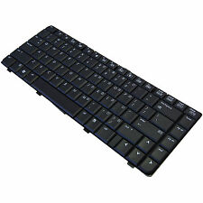 Black Laptop Keyboard for HP Pavilion DV6300-6900 Series V061130AS1 Replacement