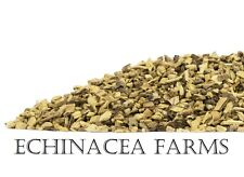 LICORICE ROOT - Cut and Sifted OrganicTea Herb Herbal Wiccan