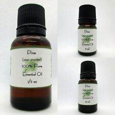 Pine, Pine Scotch, Pine Needle Pure Essential Oil buy 3 get 1 free add 4 to cart