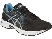 Asics Gel Impression 8 Mens Running Shoes (D) (9093) + FREE AUS DELIVERY