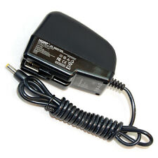 Wall Travel AC Power Adapter Battery Charger for Magnavox MPD Series DVD Player