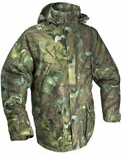 JACK PYKE FIELD SMOCK WATERPROOF CAMO HUNTING HOODED SHOOTING FISHING JACKET
