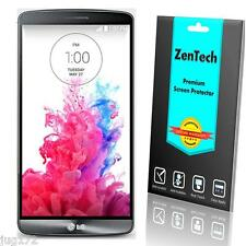 7X ZenTech Anti-glare Matte Screen Protector Guard Shield Cover - LG G4 G3 G2