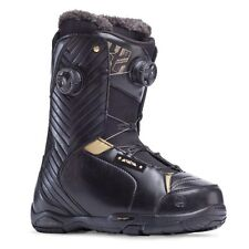 NEW K2 Contour Womens BOA Snowboard Boots MSRP $199.99