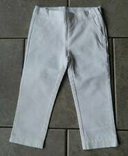 Size 5T,5 years Pants Janie and Jack Spring Celebrations,dress pants,NWT