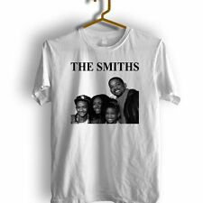 The Smiths How To Piss Off T-shirt tee Size S to 3XL