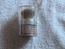 LOREAL Bare Naturale GENTLE MINERAL MAKEUP Foundation LOOSE POWDER 472 Cocoa