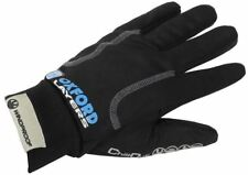 Oxford Chillout Gloves Windproof Motorcycle Base Layer Motorbike Inner Glove New