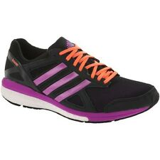 WOMENS ADIDAS ADIZERO TEMPO 7 BOOST RUNNING SHOES Lifestyle Casual B40610  $120