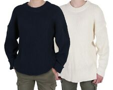 Billabong Silverlake Knit - RRP 89.99 - FREE POST