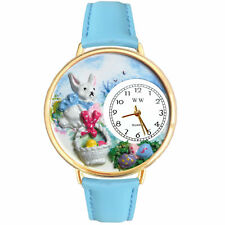 Easter Eggs Watch w/ Personalized Miniature Gifts