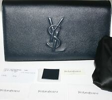 ysl clutch new collection - Ysl clutch - Zeppy.io