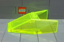LEGO: Windscreen 6 x 4 x 1⅓ (#6152) Choose Your Color