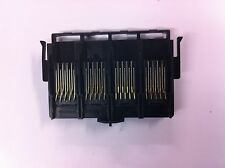 Epson Cartridge contact chip and holder XP-332/XP-235/XP-335/XP-432/XP-435 Etc