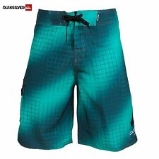 NWT Quiksilver MEN'S SURF Boardshorts CASUAL BEACH PANTS SWIMSHORTS SWIMSUIT DRY