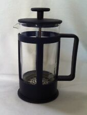 Starbucks french press - Starbucks bodum french press ...