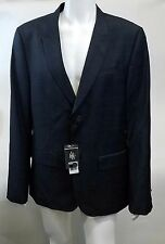 NWT! Hause of Howe Men's Blazer (Various Styles, Sizes, & Colors)