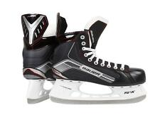 Bauer Vapor X300 Senior Ice Hockey Skates FREE SKATE SHARPENING