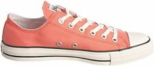 Converse Chuck Taylor All Star Classic Low Dubarry Shoes Sneakers Unisex 118809