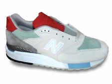 2015 Concepts x New Balance 998 Grand Tourer