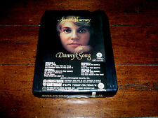 Anne Murray - Danny's Song 1973 Capitol EIGHT 8 TRACK TAPE EXC