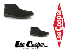 CHAUSSURES LEE COOPER - COLLECTION 2016 du 39 au 46