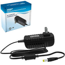 AC Power Adapter for Roland PSB-1U PSB-1 PSB-120 ACB-120 ACF-120 Replacement