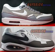 Mens Nike Air Max Running Shoes New
