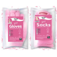 *alliance* Chok Chok Gells Gloves / Socks