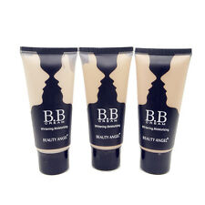 BB Cream Blemish Balm Whitening Moisturizing Beauty Makeup Foundation KIS