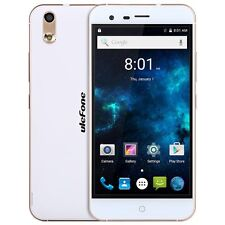 Android 5.1 4G Smartphone 5.0 inch 1.3GHz Octa Core 16GB ROM 13.0MP Camera IAU
