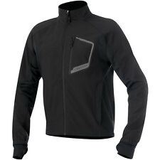 Alpinestars Tech Layer Long Sleeve Windstopper Top Motorcycle Mid Layer