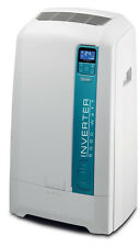 NEW DeLonghi - PACWE18INV - Portable Air Conditioner from Bing Lee