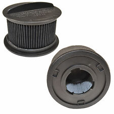 2-Pack H12 Circular Filters fits Bissell CleanView Vacuums, 203-2587 203-7913