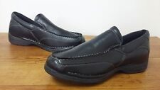 New Mens Deer Stags Bound (18138) Slip On Loafer Shoes Multiple Sizes/Colors (J2