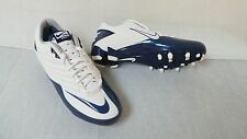 New! NIKE Mens Speed TD Football Cleats-Style 396237-141    V20