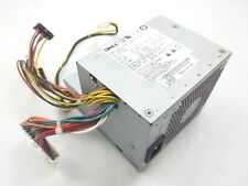 Dell P9550 Optiplex GX520 GX620 745 320 330 Desktop 280W Power Supply