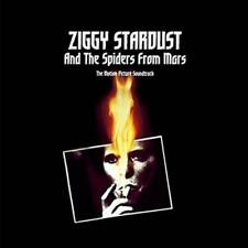 Ziggy Stardust and the Spiders from Mars - Bowie,David LP