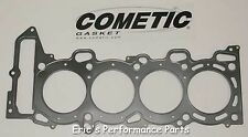 Cometic H1794SP9043C Copper Head Gasket for Nissan SR16VE SR20VE 92mm x 1.2mm