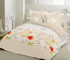 ThreeL Primavera100% Cotton Duvet Cover Bedding Set OR Comforter Set