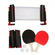 Table Tennis Sports Pack