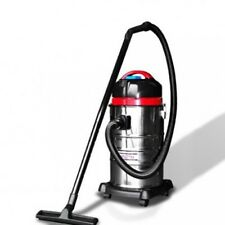 Industrial Commercial Bagless Dry Wet Vacuum Cleaner