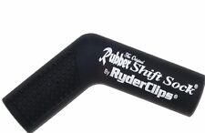 Ryder Clips Rubber Shift Sock Shoe Protector