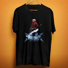 blazblue, calamity trigger T-shirt tee Size S to 3XL