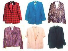 Size 6-16 ~ Sag Harbor Business Suit Jackets / Blazer Jackets