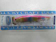 Lucky Craft Pointer 115MR