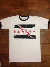 CM PUNK BEST IN THE WORLD  WRESTLING T-SHIRT ALL SIZES
