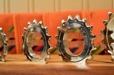 EURO ASIA IMPORTS *SuperStar* COG EAI Made in USA Track Fixed COGS NEW